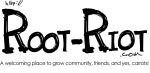 root-riot.letters.w-carrots